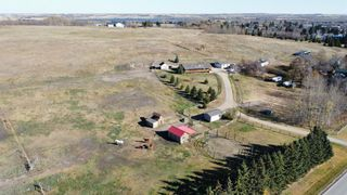 Main Photo: 23420 Township Road 374: Rural Red Deer County Detached for sale : MLS®# A1156255