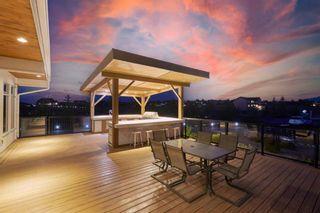 Photo 39: 258023 Eden Park Place W: Rural Foothills County Detached for sale : MLS®# A1143805