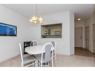 """Photo 7: 109 4738 53 Street in Ladner: Delta Manor Condo for sale in """"SUNNINGDALE ESTATES"""" : MLS®# V1124508"""