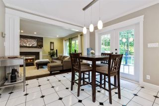 Photo 7: 9484 266 Street in Maple Ridge: Thornhill MR House for sale : MLS®# R2466587