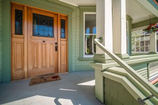 Photo 3: 1034 Princess Ave in : Vi Central Park House for sale (Victoria)  : MLS®# 877242