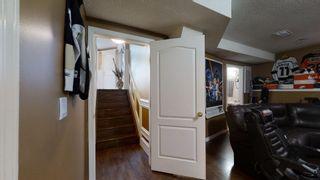Photo 50: 3142 34B Avenue in Edmonton: Zone 30 House for sale : MLS®# E4255207