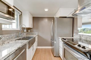 Photo 6: BAY PARK Condo for sale : 2 bedrooms : 4103 Asher St #D2 in San Diego