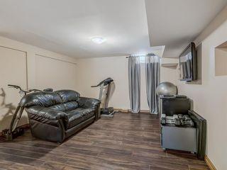 Photo 34: 116 Cedarille Green SW in Calgary: Cedarbrae Detached for sale : MLS®# A1085788