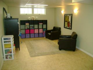 Photo 15: 641 Waterloo Street in WINNIPEG: River Heights / Tuxedo / Linden Woods Residential for sale (South Winnipeg)  : MLS®# 1200320