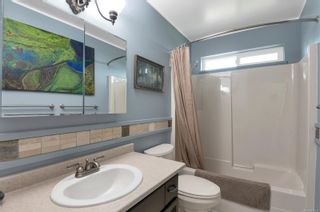 Photo 20: 715 Kit Cres in : CR Campbell River Central House for sale (Campbell River)  : MLS®# 871534