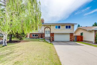 Photo 28: 203 Range Crescent NW in Calgary: Ranchlands Detached for sale : MLS®# A1111226