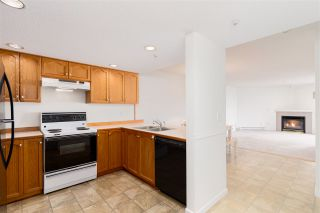 Photo 3: 304 78 RICHMOND Street in New Westminster: Sapperton Condo for sale : MLS®# R2565444