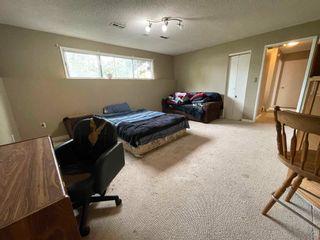 Photo 14: 9805 98 Avenue: Morinville House for sale : MLS®# E4254479