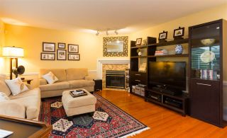 Photo 6: 4780 FISHER Drive in Richmond: West Cambie House for sale : MLS®# R2072719