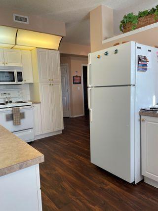 Photo 9: 307 11260 153 Avenue in Edmonton: Zone 27 Condo for sale : MLS®# E4265108