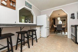 Photo 15: 7353 N Island Hwy in : CV Merville Black Creek House for sale (Comox Valley)  : MLS®# 875421