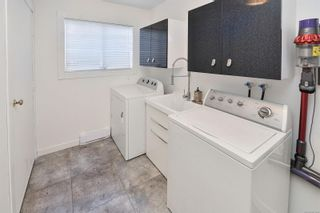 Photo 21: 3990 Hopesmore Dr in Saanich: SE Mt Doug House for sale (Saanich East)  : MLS®# 887284