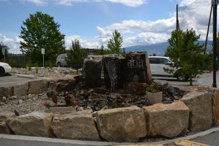 Photo 9: 303 3521 Carrington Road in West Kelowna: WEC - West Bank Centre House for sale : MLS®# 10066127