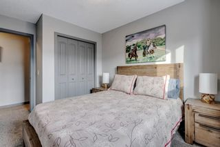Photo 30: 71 Chaparral Valley Common SE in Calgary: Chaparral Detached for sale : MLS®# A1066350