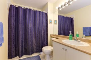 """Photo 20: 15 23085 118 Street in Maple Ridge: West Central Townhouse for sale in """"SOMERVILLE GARDENS"""" : MLS®# R2585774"""