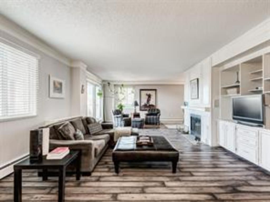 Main Photo: 704 235 15 Avenue SW in Calgary: Beltline Apartment for sale : MLS®# A1124984