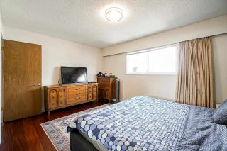 Photo 24: 6664 VICTORIA Drive in Vancouver: Killarney VE House for sale (Vancouver East)  : MLS®# R2584942