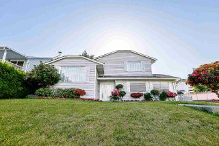 Photo 1: 9623 130 Street in Surrey: Cedar Hills House for sale (North Surrey)  : MLS®# R2176766