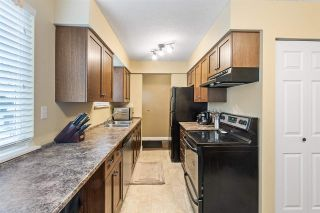 """Photo 12: 86 45185 WOLFE Road in Chilliwack: Chilliwack W Young-Well Townhouse for sale in """"TOWNSEND GREENS"""" : MLS®# R2585546"""