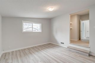 Photo 12: 832 Macleay Road NE in Calgary: Mayland Heights Detached for sale : MLS®# A1125875