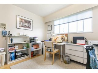 Photo 26: 4400 DANFORTH Drive in Richmond: East Cambie House for sale : MLS®# R2586089