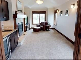 Photo 33: 351 Chapala Point SE in Calgary: Chaparral Detached for sale : MLS®# A1116793