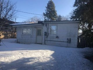 """Photo 19: 1909 MAPLE Street in Prince George: Connaught House for sale in """"Connaught"""" (PG City Central (Zone 72))  : MLS®# R2441576"""