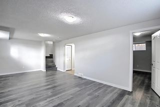 Photo 36: 180 Chaparral Circle SE in Calgary: Chaparral Detached for sale : MLS®# A1095106