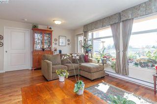 Photo 10: 307 1510 Hillside Ave in VICTORIA: Vi Hillside Condo for sale (Victoria)  : MLS®# 837064