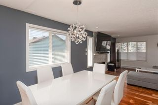 Photo 13: 3859 Epsom Dr in : SE Cedar Hill House for sale (Saanich East)  : MLS®# 872534