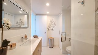 """Photo 18: 1402 1020 HARWOOD Street in Vancouver: West End VW Condo for sale in """"Crystalis"""" (Vancouver West)  : MLS®# R2598262"""