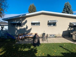 Photo 46: 10423 35A Avenue in Edmonton: Zone 16 House for sale : MLS®# E4266240