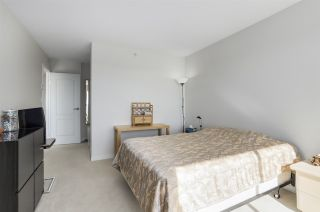 """Photo 13: 1102 7680 GRANVILLE Avenue in Richmond: Brighouse South Condo for sale in """"GOLDEN LEAF TOWERS"""" : MLS®# R2343894"""