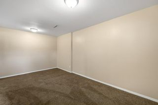 Photo 28: 28 Glacier Place SW in Calgary: Glamorgan Detached for sale : MLS®# A1091436