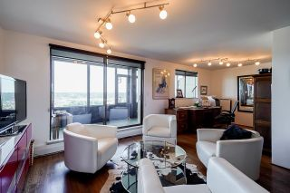 """Photo 24: 1702 320 ROYAL Avenue in New Westminster: Downtown NW Condo for sale in """"Peppertree"""" : MLS®# R2583293"""