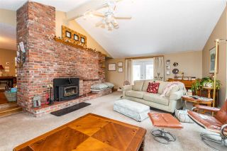 Photo 21: 46840 THORNTON Road in Chilliwack: Promontory House for sale (Sardis) : MLS®# R2592052