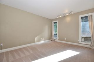 Photo 8: 3222 COMOX Court in Abbotsford: Central Abbotsford House for sale : MLS®# R2114867
