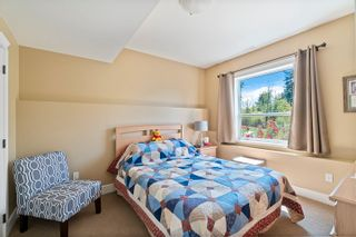 Photo 39: 15 2990 Northeast 20 Street in Salmon Arm: THE UPLANDS House for sale : MLS®# 10201973