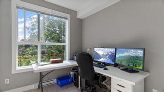 Photo 10: 205 1460 Pandora Ave in : Vi Fernwood Condo for sale (Victoria)  : MLS®# 875736