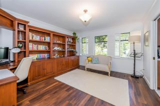 Photo 12: 1347 EVERALL Street: White Rock House for sale (South Surrey White Rock)  : MLS®# R2576172