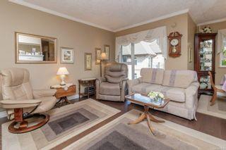 Photo 8: 303 835 Selkirk Ave in : Es Kinsmen Park Condo for sale (Esquimalt)  : MLS®# 886078