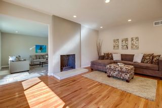 Photo 8: SAN DIEGO House for sale : 3 bedrooms : 8170 Whelan Dr