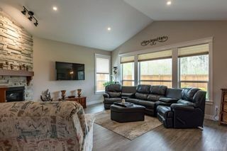 Photo 12: 15 Nikola Rd in : CR Campbell River West House for sale (Campbell River)  : MLS®# 881843