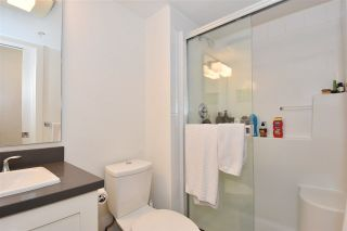 """Photo 10: 208 4550 FRASER Street in Vancouver: Fraser VE Condo for sale in """"Century"""" (Vancouver East)  : MLS®# R2277086"""