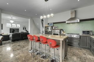 Photo 8: 855 W KING EDWARD Avenue in Vancouver: Cambie House for sale (Vancouver West)  : MLS®# R2556542
