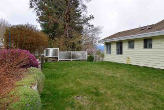 Photo 20: 531 SARGENT Road in Gibsons: Gibsons & Area House for sale (Sunshine Coast)  : MLS®# R2151607