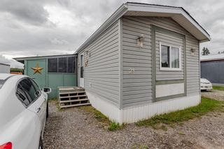 Photo 1: 23 6151 GAUTHIER Road in Prince George: Gauthier Manufactured Home for sale (PG City South (Zone 74))  : MLS®# R2599276
