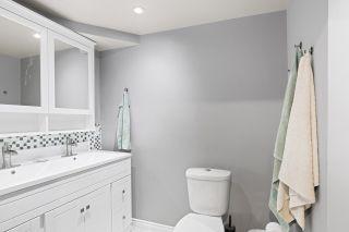 Photo 10: 1001 16 Avenue: Cold Lake House for sale : MLS®# E4233429