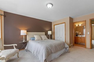 Photo 27: 86 Panorama Hills Close NW in Calgary: Panorama Hills Detached for sale : MLS®# A1064906
